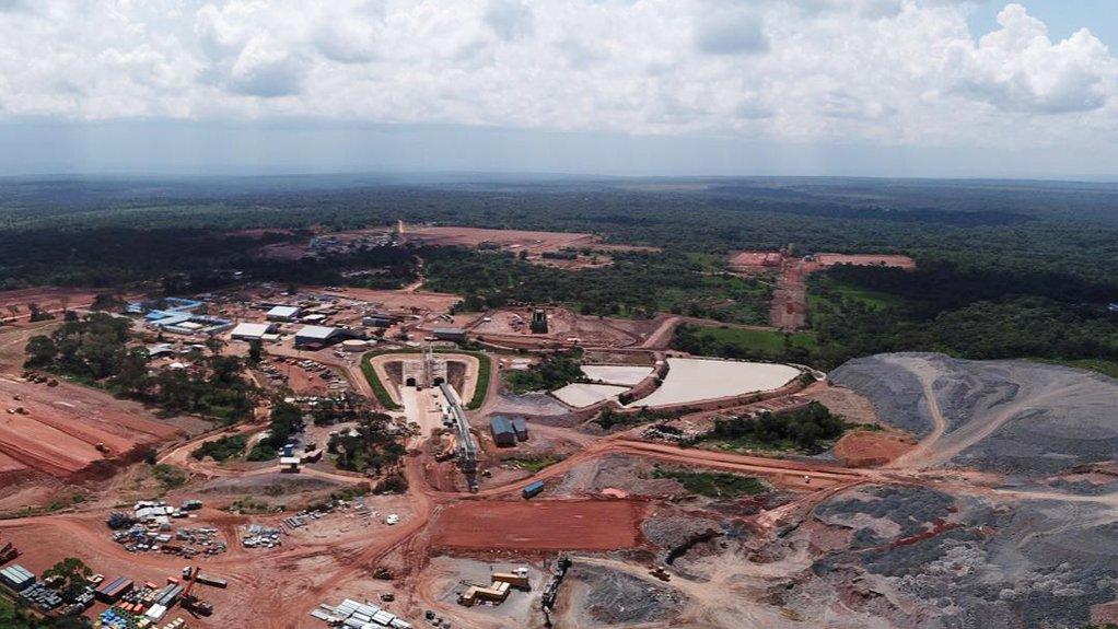 EXPLORE MORE Ivanhoe Mines has begun its expansive 2021 exploration programme in the Democratic Republic of Congo