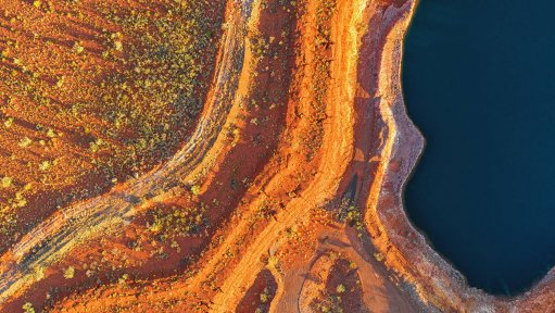 Newmont executes $3bn sustainability-linked credit facility