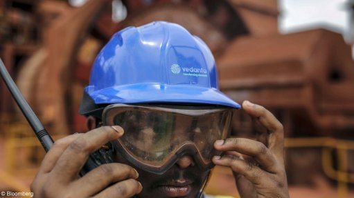 Agarwal's Vedanta plans to build new $1.4bn copper plant