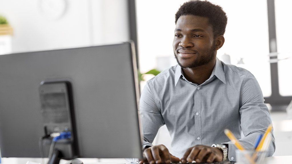 Increase resilience through digitisation