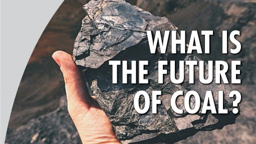 Coal 2021: What is the future of Coal?