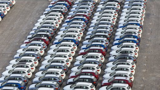 Consumers are delaying car purchases owing to Covid-19 –Deloitte report
