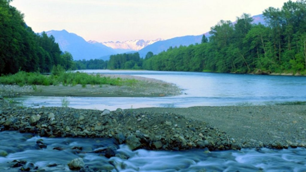 Washington legislators call on BC to better protect transboundary watersheds
