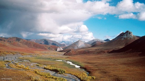 Investors call on EPA, Congress to protect Alaska's Bristol Bay from mining impact