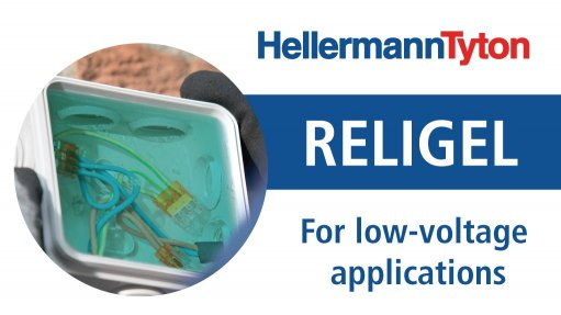 RELIGEL – For low-voltage applications