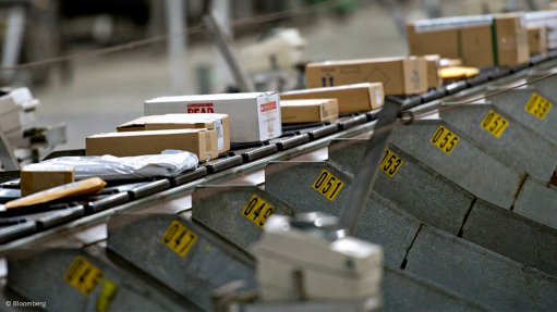 Courier industry growing rapidly as e-commerce expands–SAEPA