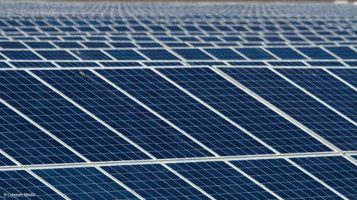 Local content rules for PV modules posing  a challenge for 'emergency' solar projects