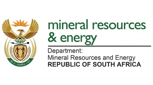 Request for qualification and proposals (RFP) under bid window 5 of the REIPPPP Tender no: DMRE/001/2021/22