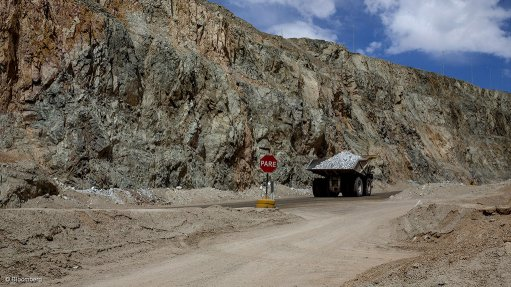 'Unconstitutional': Chile govt opposes mine royalty bill, prepares national policy