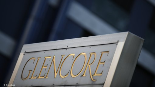 Glencore to benefit from turnaround strategy, commodity upswing – investment banks