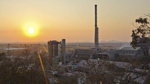 A new dawn has been imagined by Marikana mine operator Sibanye-Stillwater with the launch of the Marikana Renewal Programme