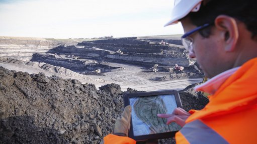 Mines shift towards cloud-based ERP