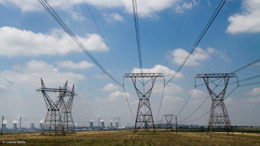 Large-scale private renewables  procurement process moves ahead
