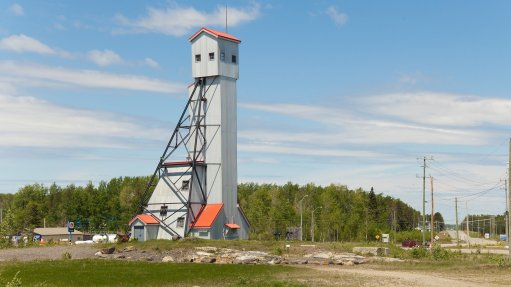 Equinox ups stake in Ontario gold project