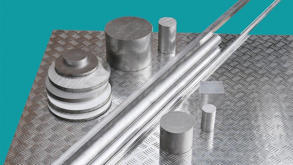Adili Metal Trading