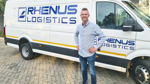 Cargo heists, and security costs, on the rise – Rhenus Logistics
