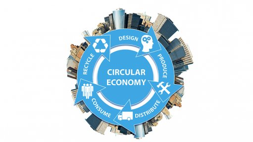 Understanding the Circular Economy in the South African Context