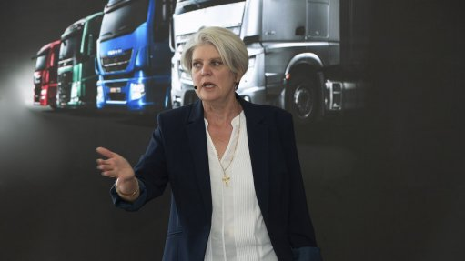 DTBSA's TruckStore expands, aims to double sales volumes