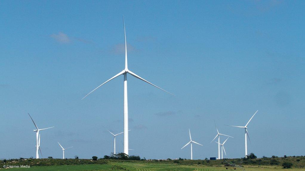 Nedbank makes pioneering 'zero fossil-fuel exposure by 2045' pledge