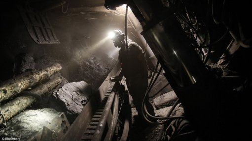 Poland reaches union deal on gradual coal mine shutdown plan