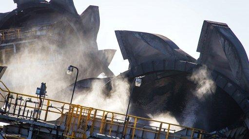 Australian State commission approves extension of Glencore's Mangoola coal mine