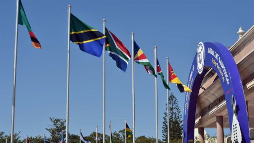 SADC pushes for deployment of 3 000-strong military force in northern Mozambique