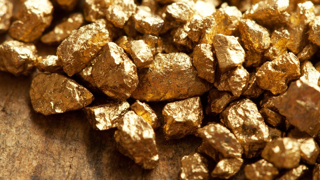 Gold outlook for 2021 positive, despite uncertainty – World Gold Council