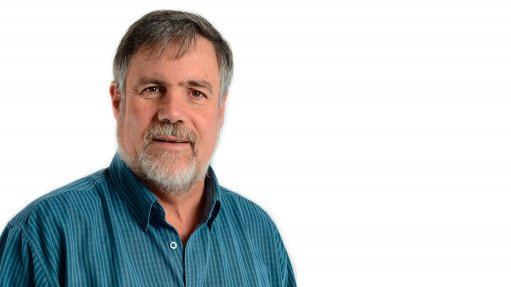 Wits pays tribute to local climate scientist and luminary Bob Scholes