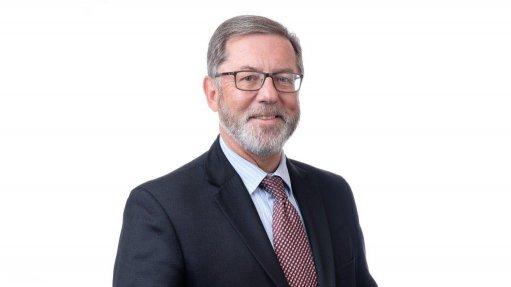 Stellenbosch University establishes School for  Climate Studies