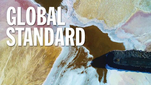 Implementation of new tailings standard seen as key to avoiding future disasters
