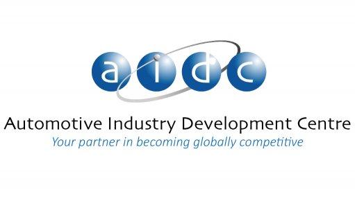 Automotive Industry Development Centre