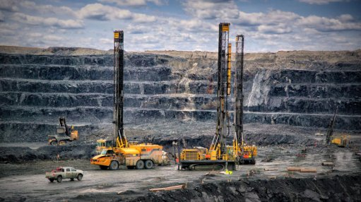 Drilling continues to bolster Kirkland Lake confidence in Detour Lake