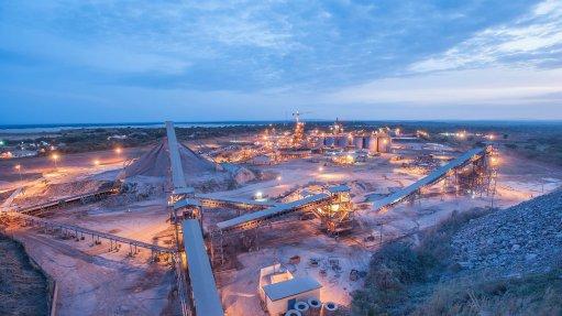 New LoM plan affirms Morila as profitable, long-life mining operation