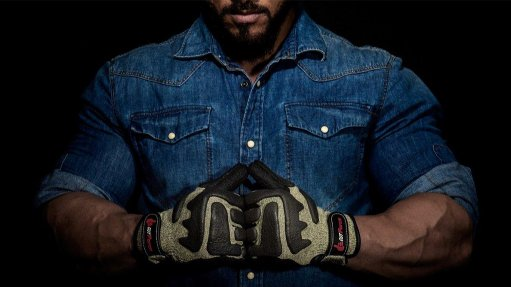 TOUGH AND RUGGED Designed and tested for safety, comfort and endurance, these gloves provide maximum hand protection and durability in the most rugged and physically challenging work conditions
