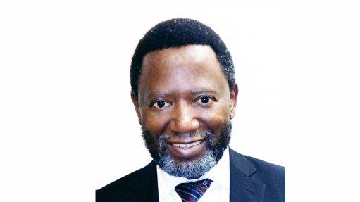 ANC activists back Magashule's suspension