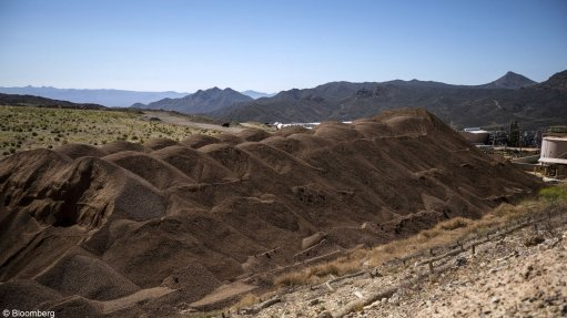 Weaning US off Chinese rare earths involves supply-chain perks