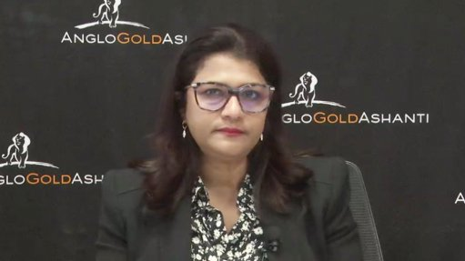 Renewable energy projects under investigation across AngloGold