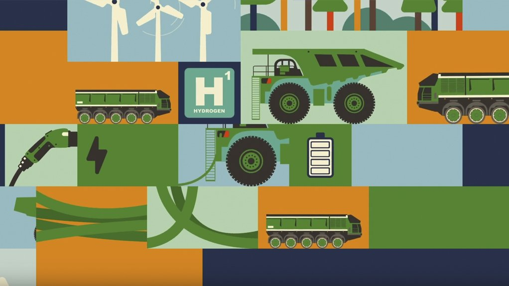 An innovation for cleaner, safer vehicles initiative has been introduced.