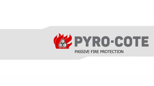 Pyro-Cote
