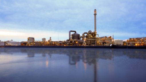 First Quantum sells nickel mine stake to Posco for $240m