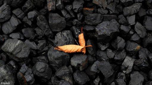 New Elk coal mine in Colorado starts production