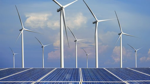 EIUG rejects 'arbitrary licensing threshold' as 10 MW versus 50 MW debate rages