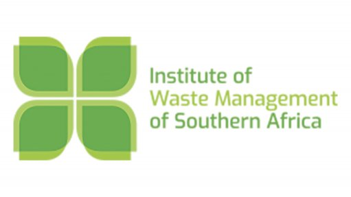 Understanding, implementation of circularity needed to overcome waste crisis – panel