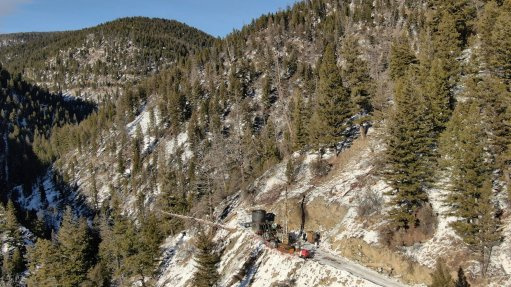 First Cobalt adds to Idaho cobalt project with Phoenix partnership