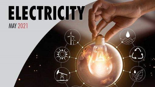 Electricity 2021: The push for a just transition