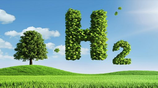 Exciting funding opportunity for green hydrogen projects in South Africa