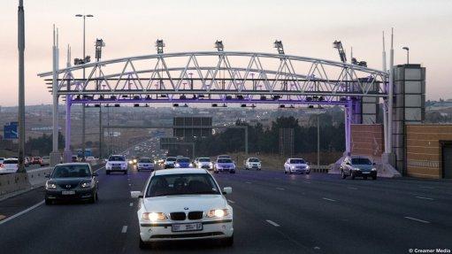 No decision made on e-tolls – Fikile Mbalula