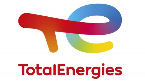 Total transforming to TotalEnergies