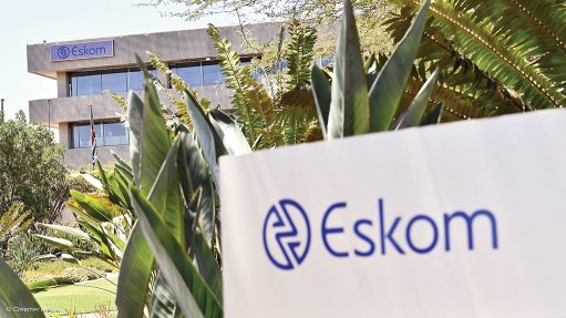 Stage 2 load-shedding to resume from 16:00