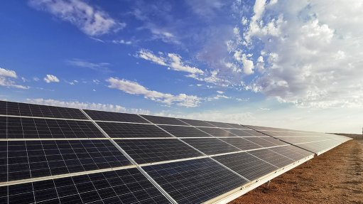 The five steps Meridian says South Africa should take in the next 500 days to future-proof energy sector